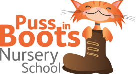 uss in Boots Nursery London